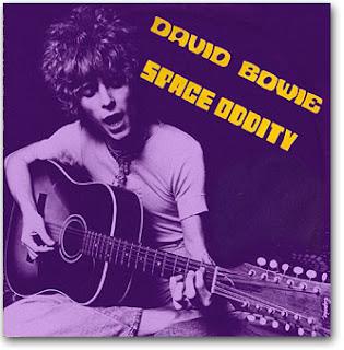 Vinyl Schminyl Radio Classic Deep Cut 3-22-12