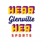 Artwork for Ep12 Toni No Fear Competing with Glenville Panthers Cheerleaders
