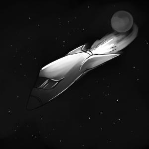 Chapter 20: A Dangerous Mission