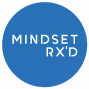 Artwork for S2E95: The Essential Details of the Mindset Rx'd Coaching Certification
