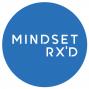 Artwork for S2E135: 4 Mindset Myths in CrossFit