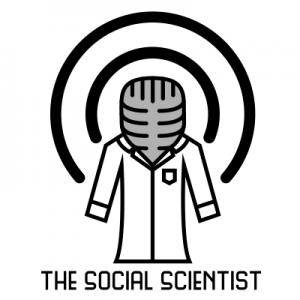 The Social Scientist