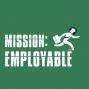 Artwork for Episode 34 – Laurie Phelan shares the mission of the iJAG (Iowa Jobs for America's Graduates) program