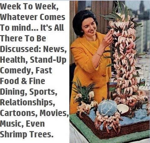 podcast_media_shrimp_tree