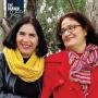 Artwork for The Branch #7: A Sisterhood for Change