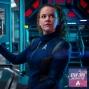 Artwork for Tilly Character Breakdown | Star Trek: Discovery
