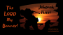 Artwork for The Lord My Banner {Jehovah Nissi}