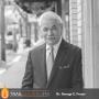 Artwork for Dr. George Fraser: Closing The Wealth Gap | 105