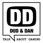 Artwork for Episode 57: D&D Play D&D with DM Dan May