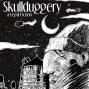 Artwork for Comics Alternative Kickstarter: Skullduggery, Issue 2