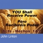 Artwork for Ye Shall Receive Power Acts 1&2 - Recibiréis Poder Hechos 1&2
