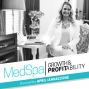 Artwork for Med Spa Profit Margin: The Numbers You Must Know