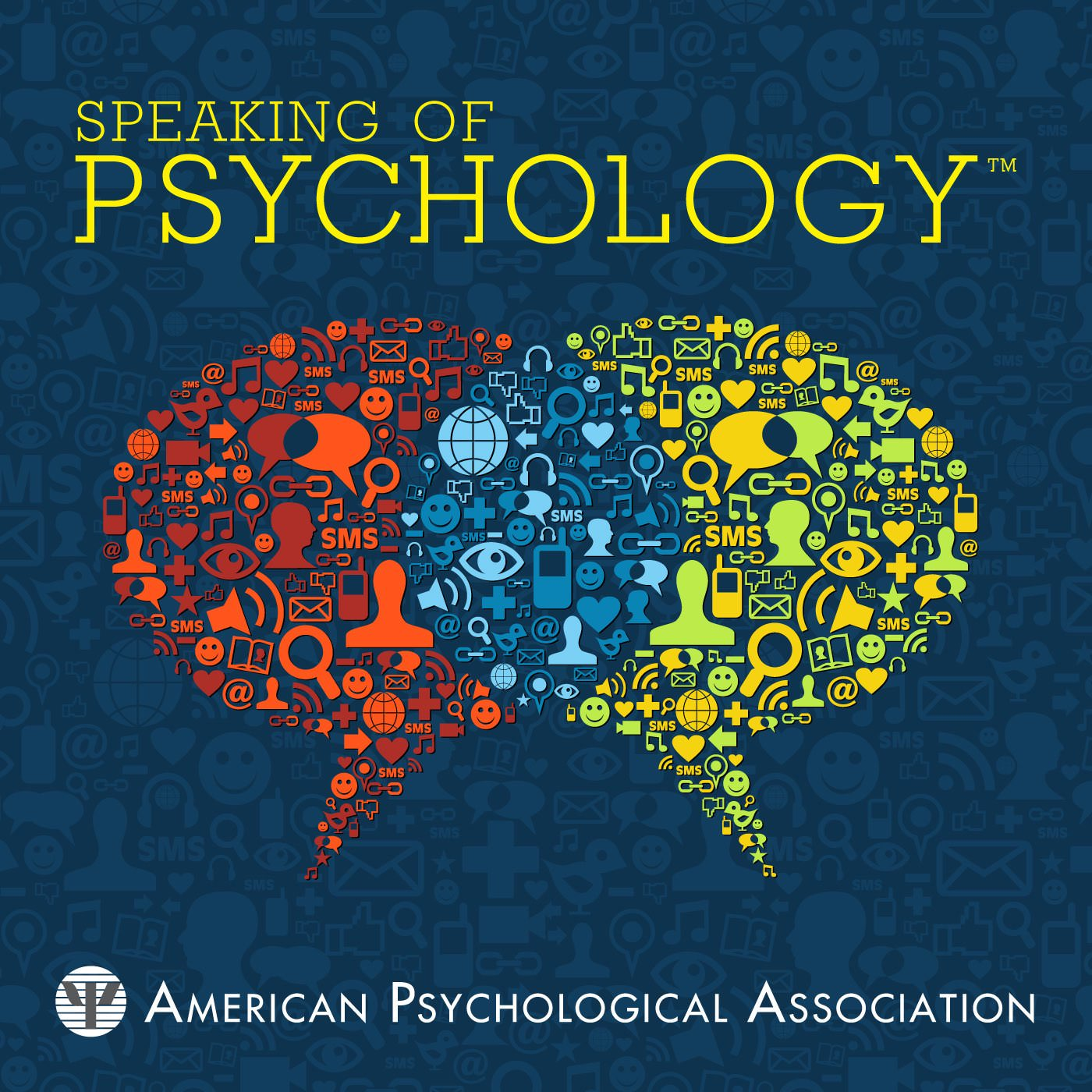 Giving Away Psychology in the Digital Age