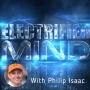 Artwork for Electrifed Mind Habits