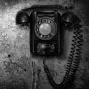 Artwork for Telefoner