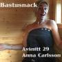 Artwork for 29 Anna Carlsson