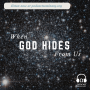 Artwork for When God Hides From Us (E014)