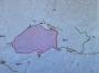 Artwork for 6-18-16 Cedar Creek Briefing 8 am