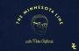 Artwork for THE MINNESOTA LINE: Gelfand Doesn't Believe in Hot Streaks + Week 14 Picks
