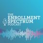 Artwork for Demographics in Enrollment Management