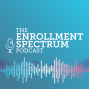 Artwork for The Transformative Power of Enrollment Data