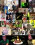 Artwork for Porpoise Crispy Podcast Volume #6 Episode #2