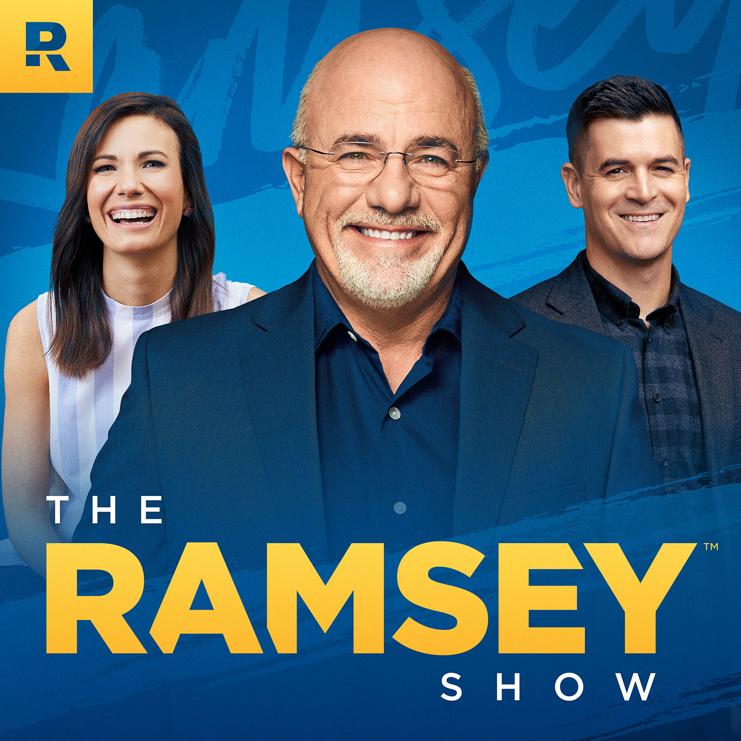 The Dave Ramsey Show: Finding the Balance Between School, Work and Sports (Hour 3)