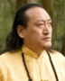 Artwork for Practice Advice and Q & A with Younge Khachab Rinpoche