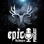 Artwork for EP 93: Elk Hunting Tips/Tactics Q&A with the Epic Crew