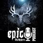 Artwork for EP 106: Coyote Hunting with Garrett Johnson