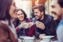 Artwork for s4a635 - Silesian Youth