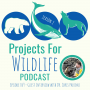 Artwork for Episode 069 - Dr. Chris Parsons talks shop on ecotourism, conservation projects, and podcasts
