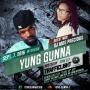 Artwork for 9.7.2016 QSJ Radio | Yung Gunna IG: @Gunna33 Guest Mix DJ Mos Precious (@DjMosPrecious)