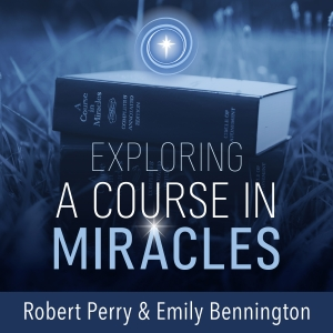 Exploring A Course in Miracles