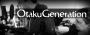 Artwork for OtakuGeneration.net :: (Show #647) Garaga (movie)