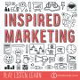 Artwork for Inspired Marketing: Optum's Ryan Coats on Evolving into a Digital Marketing Powerhouse
