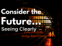 Artwork for Consider the Future {Seeing Clearly}