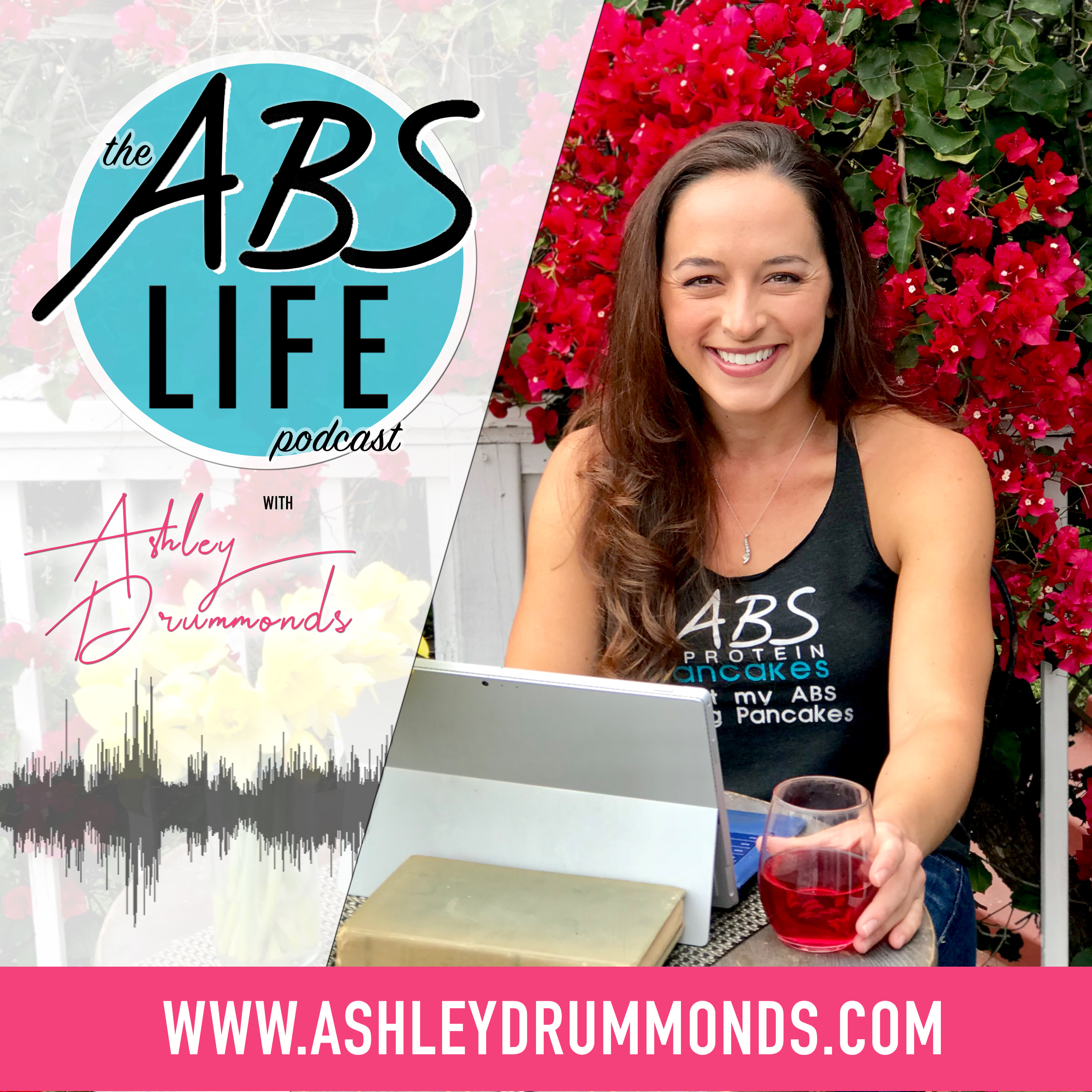 S1, E23 Starting Your Own Gym and Moving to Online Business with Kara Leigh show art