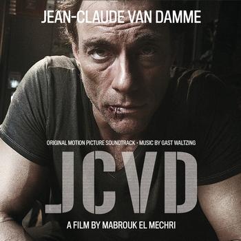 Episode 35: JCVD