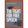 Artwork for 322 - Ian Rosenberg (The Fight for Free Speech)