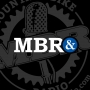 "Artwork for MBR& - ""MTBGuru"" (Nov 16, 2017 #936)"