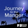 Artwork for Moses - Journey to the Manger