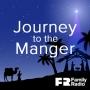 Artwork for Ruth - Journey to the Manger