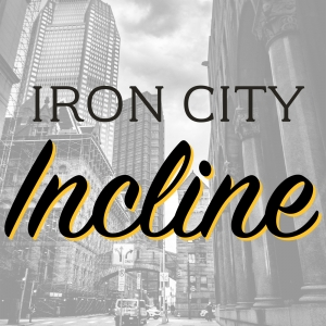 Iron City Incline