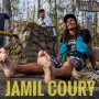 Artwork for Jamil Coury | BYP 028