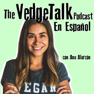 vedgetalkespanol's podcast