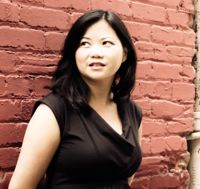 Raising Diapers with Social Media: Help a Mother Out Founder, Lisa Truong