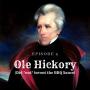 Artwork for Ole Hickory