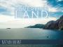 Artwork for Sovereign Land