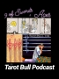 Artwork for The Tarot Bull Podcast: The 9 of Swords & Aces